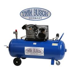 Compresor profesional 200 litrii - 220V - TW-2001L