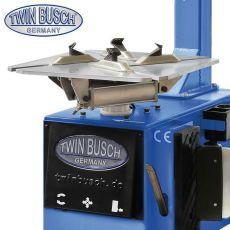 Masina de jantat dejantat | SEMI AUTOMATA | TW X-610