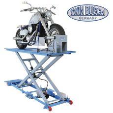 Elevator motociclete - 500 kg