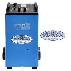 Redresor | incarcator baterie autoturisme - camioane - PROFI - TW-CB4200