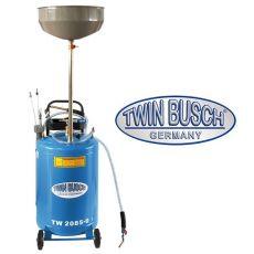 Recuperator ulei cu absorbtie - TW20850