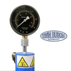Presa atelier auto / pompa hidraulica - 20 tone - TW-SP202