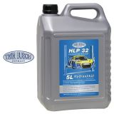 Original Twin Busch Hydraulic Oil HLP 32 – 5 Liter