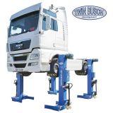 Elevator camioane - 30 tone - TW 575-4