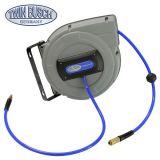 15 m Professional Compressed air hose - TW DLR