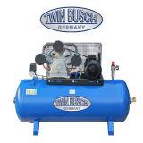 Compresor profesional - Motor 3 cilindrii - 380V - 500 L